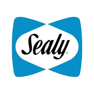 Sealy(シーリー)