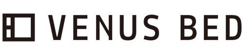 VENUS BED ビーナスベッド