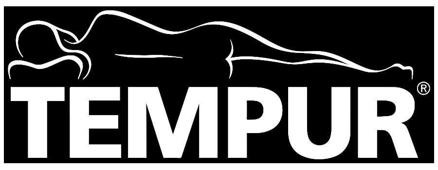 アメリカで満足度No.1に選ばれた低反発マットレス TEMPUR(テンピュール)