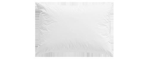 Lサイズ(50×70cm枕用)