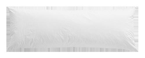 ロングサイズ(43×120cm枕用)