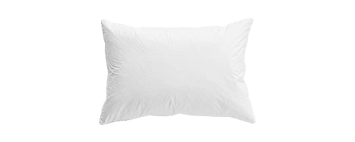 Mサイズ(43×63cm枕用)